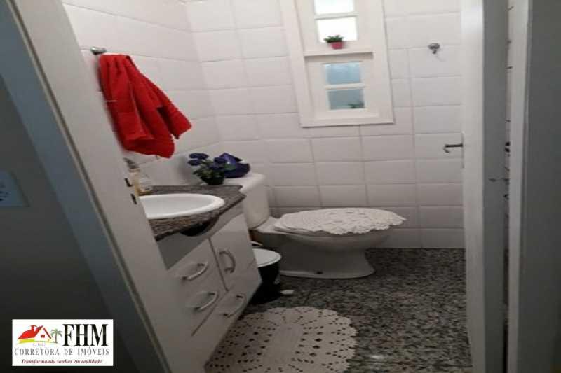5_IMG-20210602-WA0016_watermar - Casa em Condomínio à venda Rua Guandu Mirim,Santíssimo, Rio de Janeiro - R$ 215.000 - FHM6786 - 20