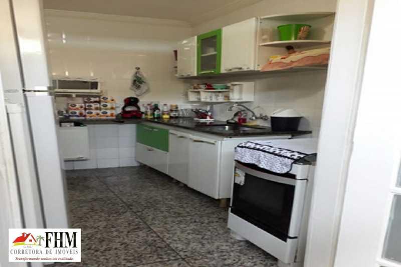 7_IMG-20210602-WA0018_watermar - Casa em Condomínio à venda Rua Guandu Mirim,Santíssimo, Rio de Janeiro - R$ 215.000 - FHM6786 - 12