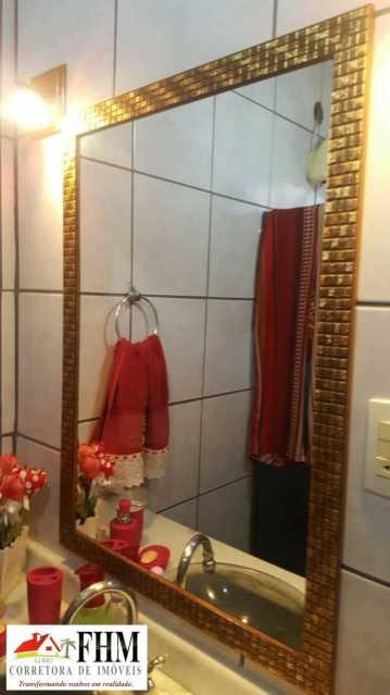 2_IMG-20210624-WA0014_watermar - Casa à venda Rua Etelvino Antônio da Silva,Senador Camará, Rio de Janeiro - R$ 310.000 - FHM6789 - 21