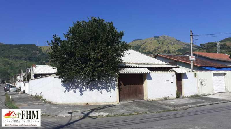 1_IMG-20210605-WA0064_watermar - Casa à venda Rua Etelvino Antônio da Silva,Senador Camará, Rio de Janeiro - R$ 310.000 - FHM6789 - 1