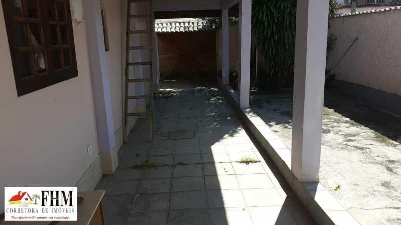 1_IMG-20210605-WA0084_watermar - Casa à venda Rua Etelvino Antônio da Silva,Senador Camará, Rio de Janeiro - R$ 310.000 - FHM6789 - 6