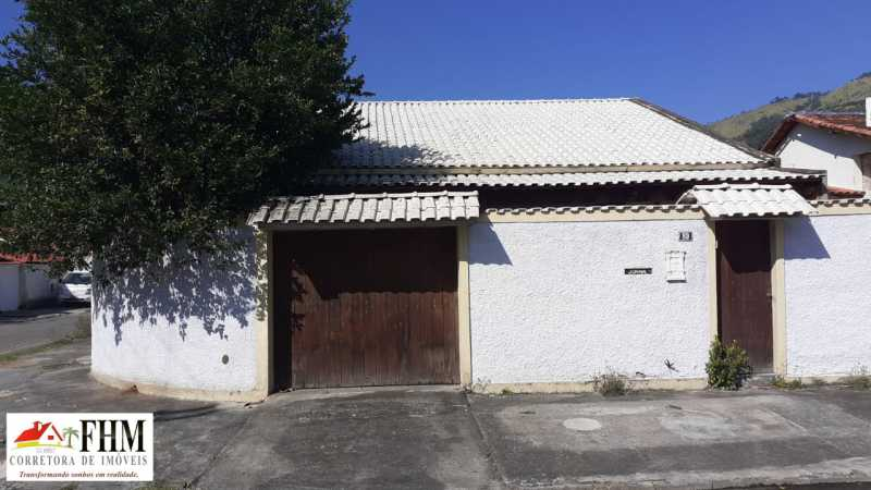 2_IMG-20210605-WA0065_watermar - Casa à venda Rua Etelvino Antônio da Silva,Senador Camará, Rio de Janeiro - R$ 310.000 - FHM6789 - 3