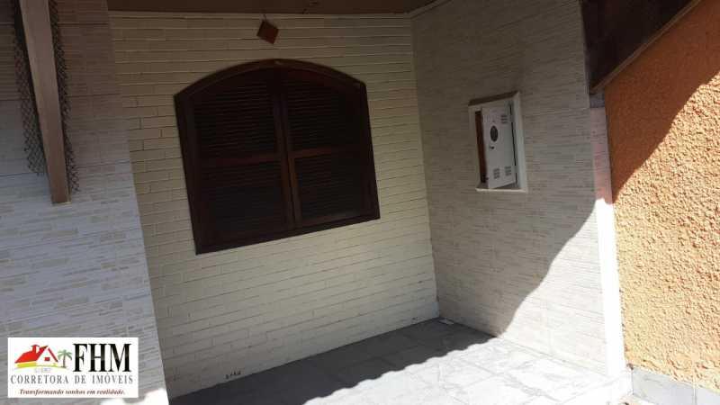 2_IMG-20210605-WA0085_watermar - Casa à venda Rua Etelvino Antônio da Silva,Senador Camará, Rio de Janeiro - R$ 310.000 - FHM6789 - 10