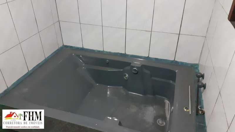2_IMG-20210605-WA0094_watermar - Casa à venda Rua Etelvino Antônio da Silva,Senador Camará, Rio de Janeiro - R$ 310.000 - FHM6789 - 20
