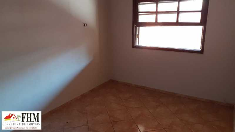 3_IMG-20210605-WA0066_watermar - Casa à venda Rua Etelvino Antônio da Silva,Senador Camará, Rio de Janeiro - R$ 310.000 - FHM6789 - 16