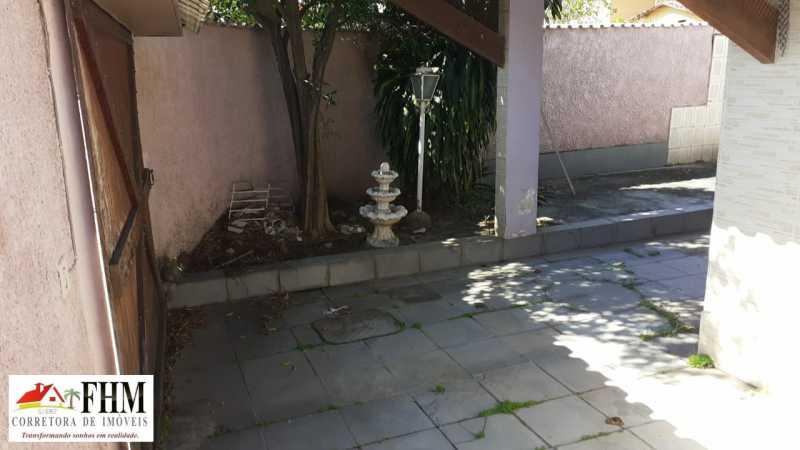 3_IMG-20210605-WA0086_watermar - Casa à venda Rua Etelvino Antônio da Silva,Senador Camará, Rio de Janeiro - R$ 310.000 - FHM6789 - 8