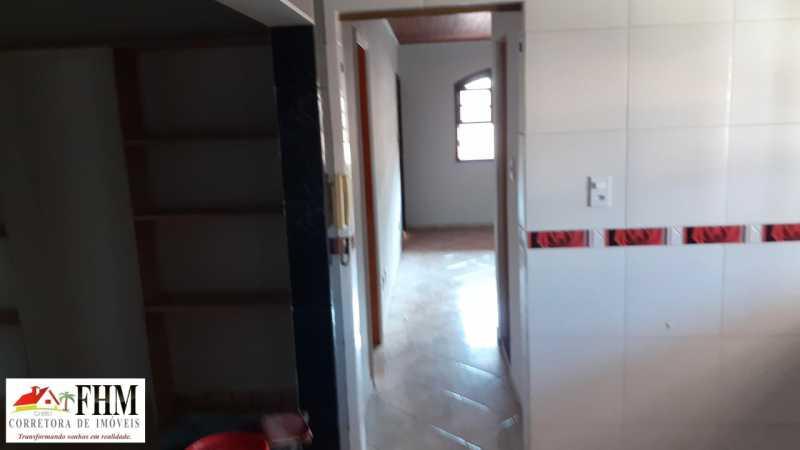 4_IMG-20210605-WA0077_watermar - Casa à venda Rua Etelvino Antônio da Silva,Senador Camará, Rio de Janeiro - R$ 310.000 - FHM6789 - 12