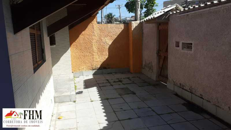 4_IMG-20210605-WA0087_watermar - Casa à venda Rua Etelvino Antônio da Silva,Senador Camará, Rio de Janeiro - R$ 310.000 - FHM6789 - 5