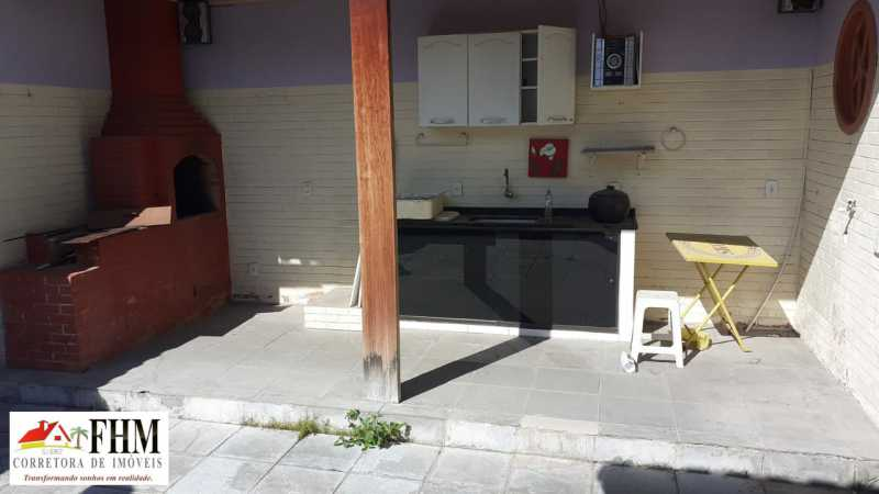 7_IMG-20210605-WA0090_watermar - Casa à venda Rua Etelvino Antônio da Silva,Senador Camará, Rio de Janeiro - R$ 310.000 - FHM6789 - 7