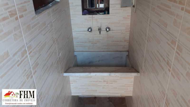 9_IMG-20210605-WA0092_watermar - Casa à venda Rua Etelvino Antônio da Silva,Senador Camará, Rio de Janeiro - R$ 310.000 - FHM6789 - 26