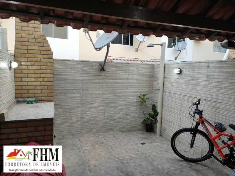 0_IMG-20210607-WA0037_watermar - Casa em Condomínio à venda Rua Rosada,Guaratiba, Rio de Janeiro - R$ 189.000 - FHM6790 - 10