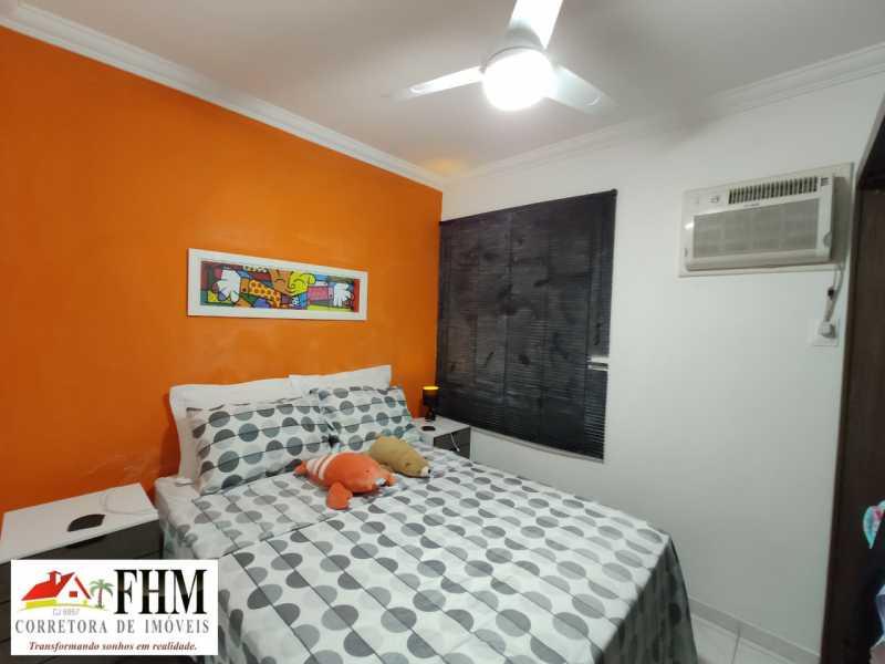 0_IMG-20210607-WA0047_watermar - Casa em Condomínio à venda Rua Rosada,Guaratiba, Rio de Janeiro - R$ 189.000 - FHM6790 - 14