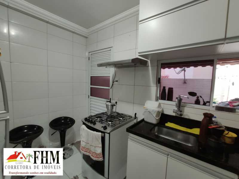 1_IMG-20210607-WA0038_watermar - Casa em Condomínio à venda Rua Rosada,Guaratiba, Rio de Janeiro - R$ 189.000 - FHM6790 - 12