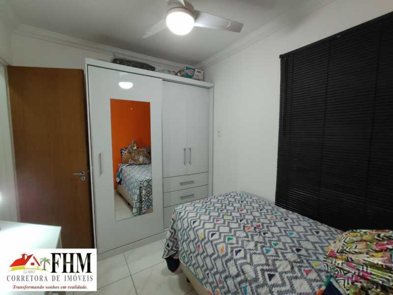 2_IMG-20210607-WA0049_watermar - Casa em Condomínio à venda Rua Rosada,Guaratiba, Rio de Janeiro - R$ 189.000 - FHM6790 - 18