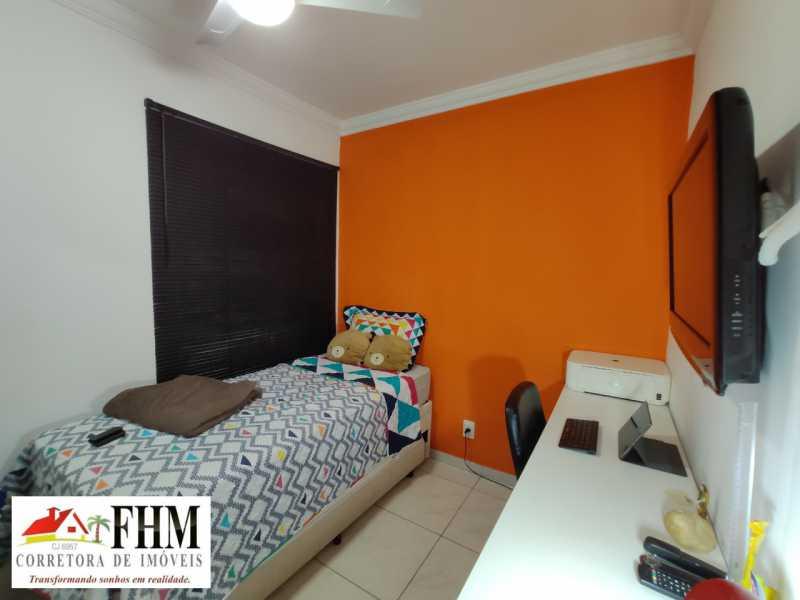 3_IMG-20210607-WA0040_watermar - Casa em Condomínio à venda Rua Rosada,Guaratiba, Rio de Janeiro - R$ 189.000 - FHM6790 - 16