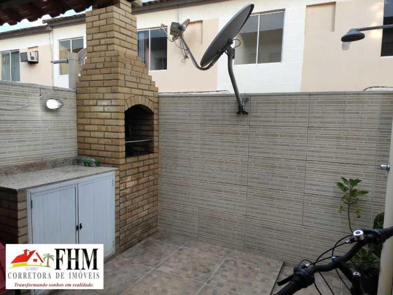 5_IMG-20210607-WA0042_watermar - Casa em Condomínio à venda Rua Rosada,Guaratiba, Rio de Janeiro - R$ 189.000 - FHM6790 - 22