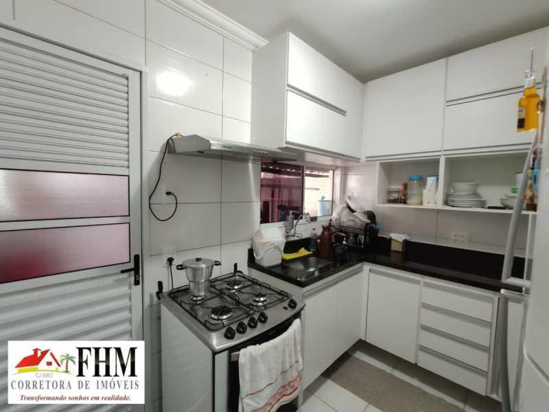 6_IMG-20210607-WA0043_watermar - Casa em Condomínio à venda Rua Rosada,Guaratiba, Rio de Janeiro - R$ 189.000 - FHM6790 - 11