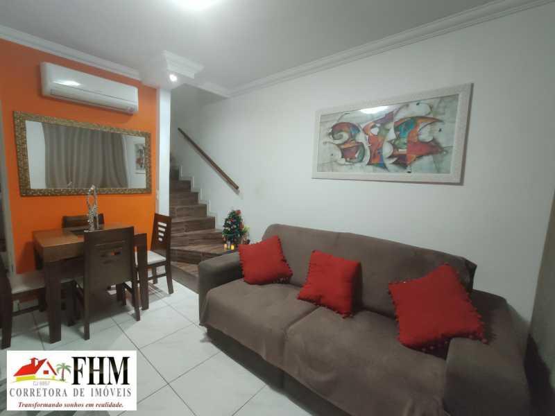 6_IMG-20210607-WA0053_watermar - Casa em Condomínio à venda Rua Rosada,Guaratiba, Rio de Janeiro - R$ 189.000 - FHM6790 - 3
