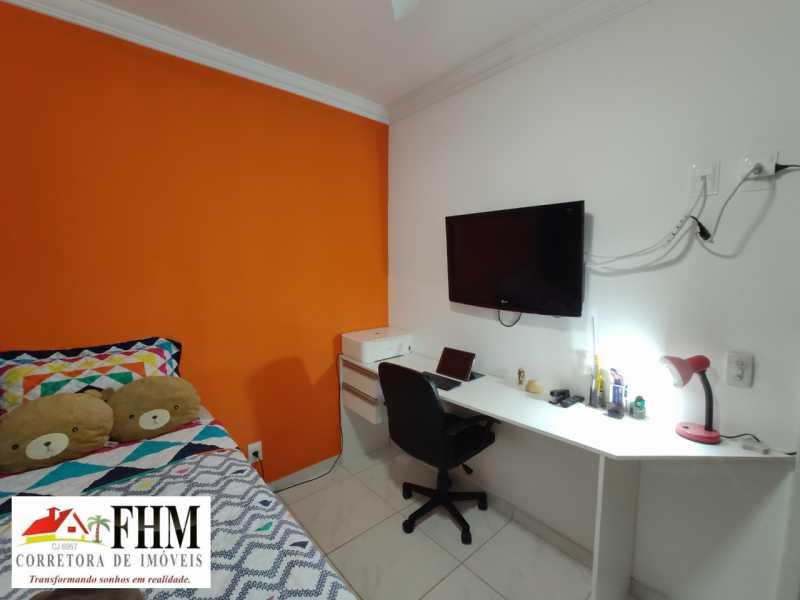 7_IMG-20210607-WA0044_watermar - Casa em Condomínio à venda Rua Rosada,Guaratiba, Rio de Janeiro - R$ 189.000 - FHM6790 - 17