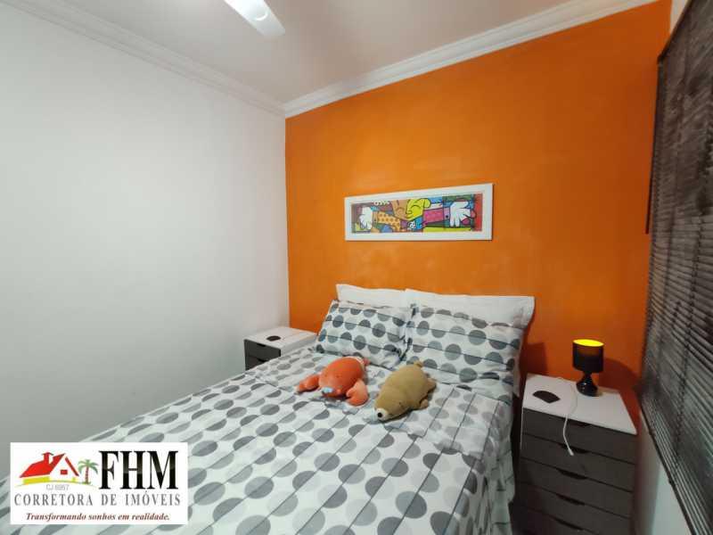9_IMG-20210607-WA0046_watermar - Casa em Condomínio à venda Rua Rosada,Guaratiba, Rio de Janeiro - R$ 189.000 - FHM6790 - 15