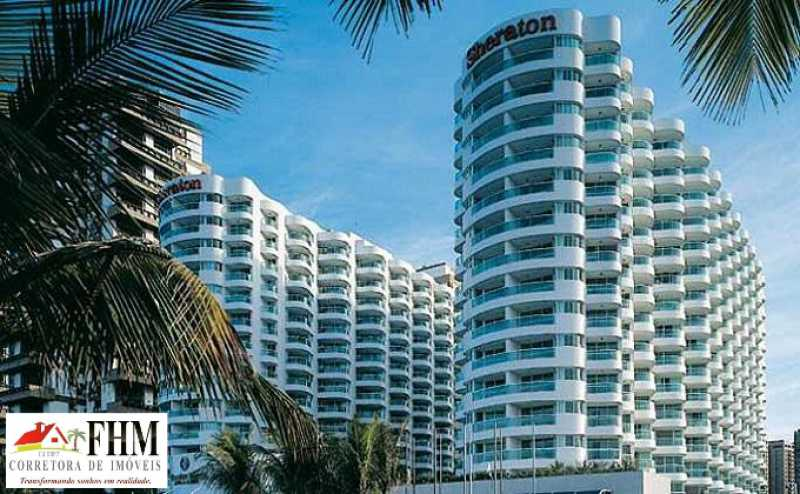 1_20201218155111175_watermark_ - Apartamento para venda e aluguel Avenida Lúcio Costa,Barra da Tijuca, Rio de Janeiro - R$ 750.000 - FHM1015 - 3