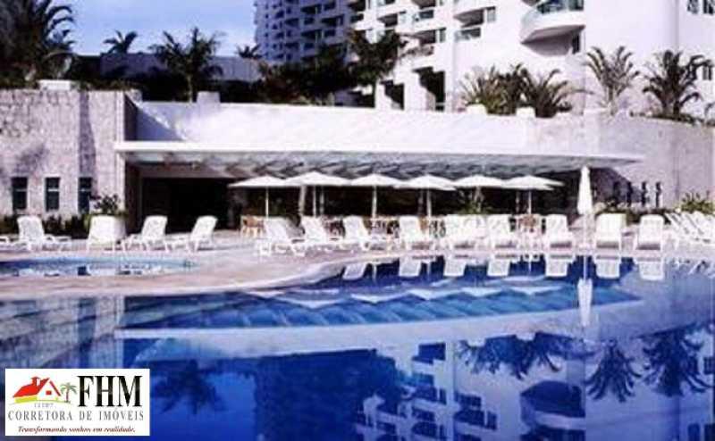 3_20201218155113349_watermark_ - Apartamento para venda e aluguel Avenida Lúcio Costa,Barra da Tijuca, Rio de Janeiro - R$ 750.000 - FHM1015 - 5