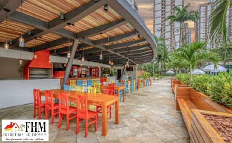 5_20201218155105106_watermark_ - Apartamento para venda e aluguel Avenida Lúcio Costa,Barra da Tijuca, Rio de Janeiro - R$ 750.000 - FHM1015 - 7