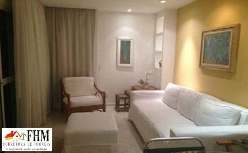 7_20201218155105895_watermark_ - Apartamento para venda e aluguel Avenida Lúcio Costa,Barra da Tijuca, Rio de Janeiro - R$ 750.000 - FHM1015 - 9