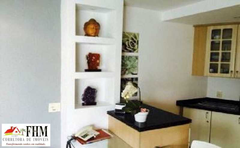 8_20201218155110105_watermark_ - Apartamento para venda e aluguel Avenida Lúcio Costa,Barra da Tijuca, Rio de Janeiro - R$ 750.000 - FHM1015 - 8