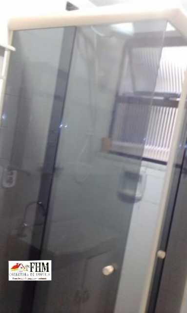 21 - Apartamento à venda Rua Juruena,Senador Vasconcelos, Rio de Janeiro - R$ 120.000 - FHM1016 - 24