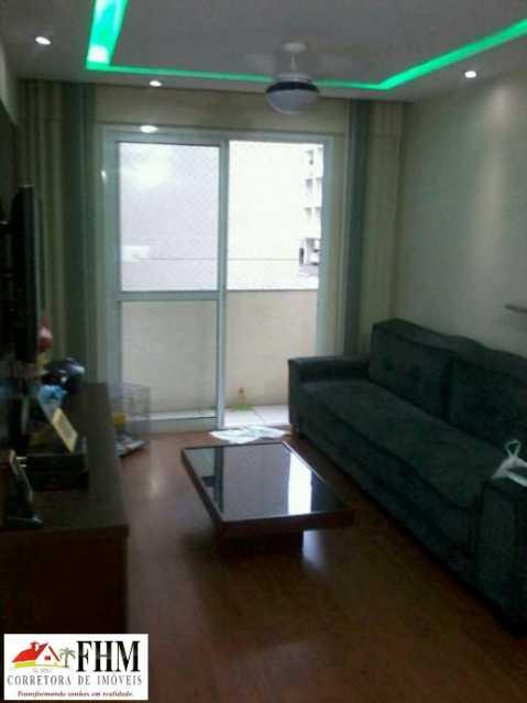 0_201608251649389_watermark_qu - Apartamento à venda Estrada do Monteiro,Campo Grande, Rio de Janeiro - R$ 255.000 - FHM2101 - 7