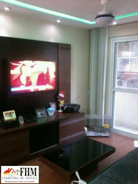 2_2016082516493751_watermark_q - Apartamento à venda Estrada do Monteiro,Campo Grande, Rio de Janeiro - R$ 255.000 - FHM2101 - 12