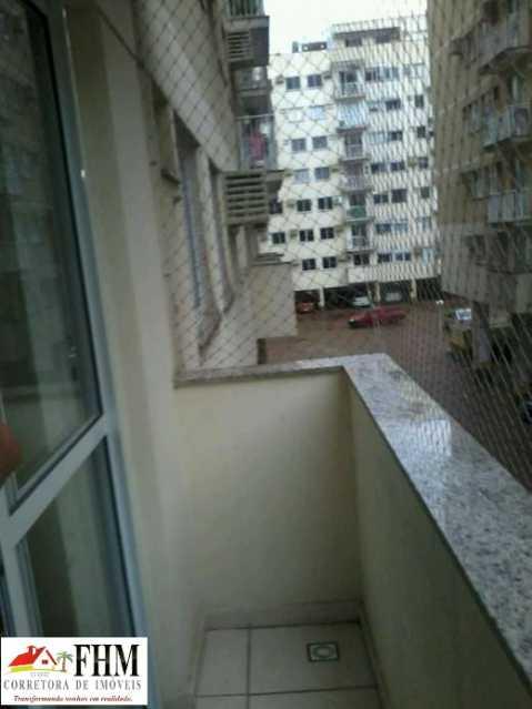 2_20160825164948109_watermark_ - Apartamento à venda Estrada do Monteiro,Campo Grande, Rio de Janeiro - R$ 255.000 - FHM2101 - 13
