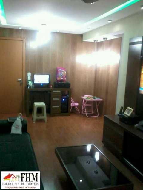 3_20160825164939875_watermark_ - Apartamento à venda Estrada do Monteiro,Campo Grande, Rio de Janeiro - R$ 255.000 - FHM2101 - 9