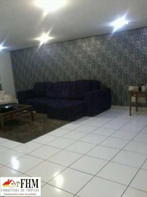 3_20160825164949792_watermark_ - Apartamento à venda Estrada do Monteiro,Campo Grande, Rio de Janeiro - R$ 255.000 - FHM2101 - 11