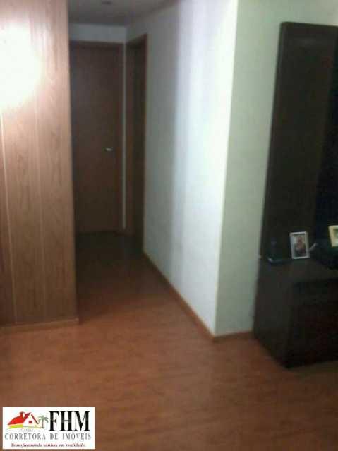 4_20160825164940268_watermark_ - Apartamento à venda Estrada do Monteiro,Campo Grande, Rio de Janeiro - R$ 255.000 - FHM2101 - 17