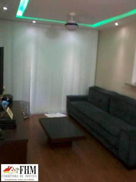 5_20160825164941781_watermark_ - Apartamento à venda Estrada do Monteiro,Campo Grande, Rio de Janeiro - R$ 255.000 - FHM2101 - 8