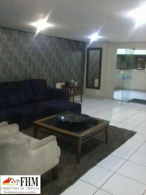 5_20160825164952994_watermark_ - Apartamento à venda Estrada do Monteiro,Campo Grande, Rio de Janeiro - R$ 255.000 - FHM2101 - 10