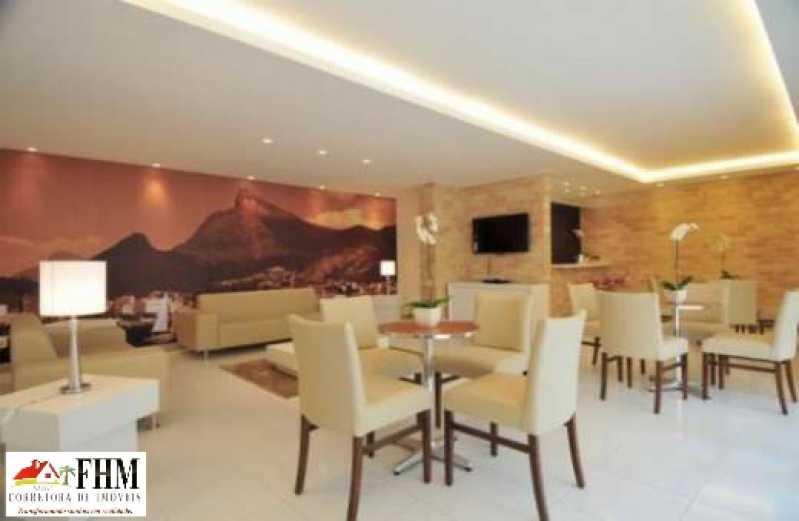 6_20160825164953349_watermark_ - Apartamento à venda Estrada do Monteiro,Campo Grande, Rio de Janeiro - R$ 255.000 - FHM2101 - 4