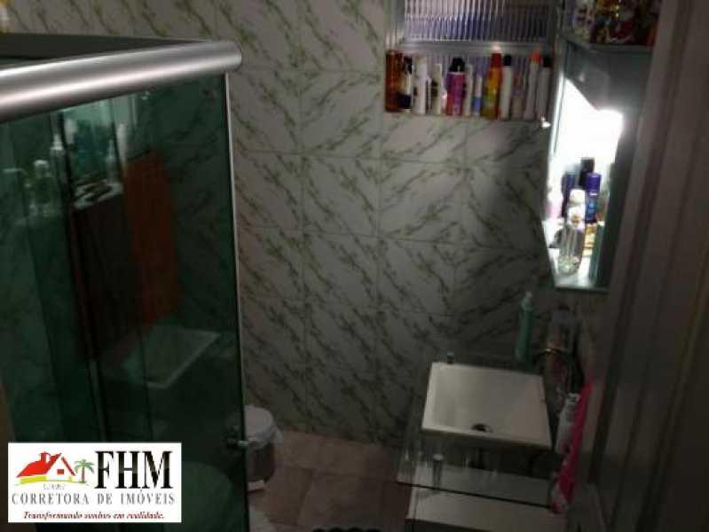 2_20160825165708767_watermark_ - Apartamento à venda Avenida Manuel Caldeira de Alvarenga,Campo Grande, Rio de Janeiro - R$ 150.000 - FHM2122 - 13