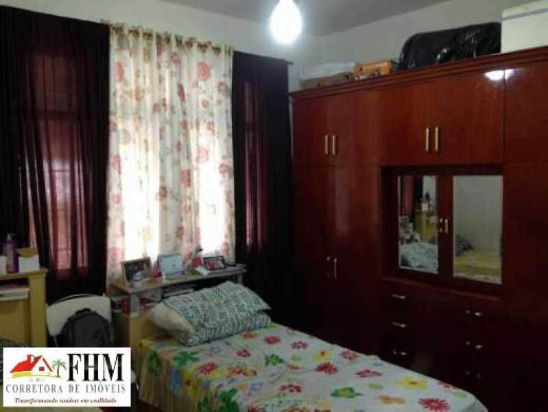 3_20160825165702468_watermark_ - Apartamento à venda Avenida Manuel Caldeira de Alvarenga,Campo Grande, Rio de Janeiro - R$ 150.000 - FHM2122 - 12