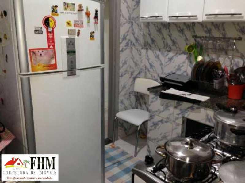 8_20160825165706936_watermark_ - Apartamento à venda Avenida Manuel Caldeira de Alvarenga,Campo Grande, Rio de Janeiro - R$ 150.000 - FHM2122 - 4