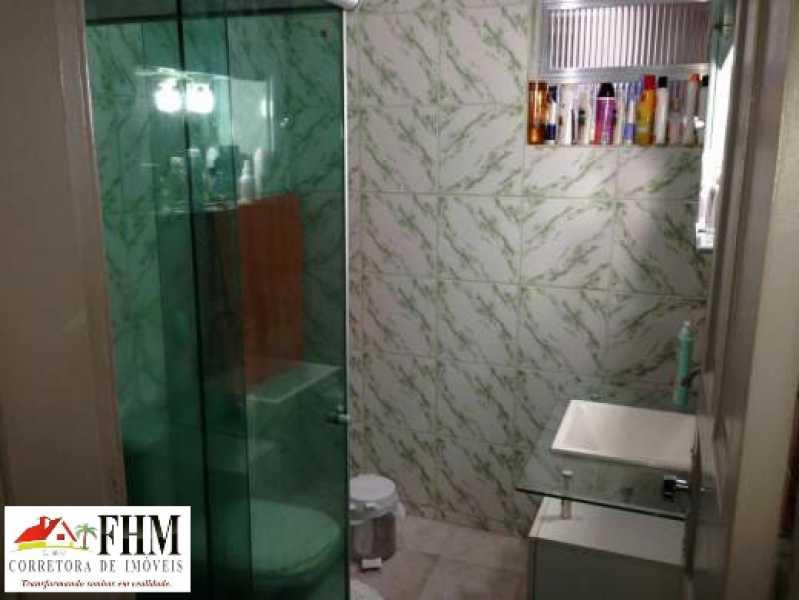 9_20160825165707360_watermark_ - Apartamento à venda Avenida Manuel Caldeira de Alvarenga,Campo Grande, Rio de Janeiro - R$ 150.000 - FHM2122 - 14