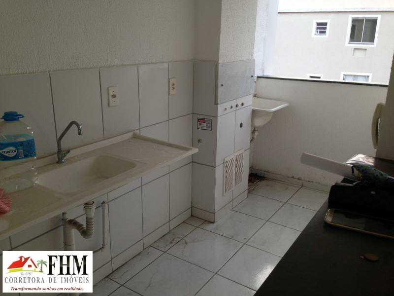 0_20170626122836140_watermark_ - Apartamento para venda e aluguel Estrada do Magarça,Campo Grande, Rio de Janeiro - R$ 155.000 - FHM2206 - 10
