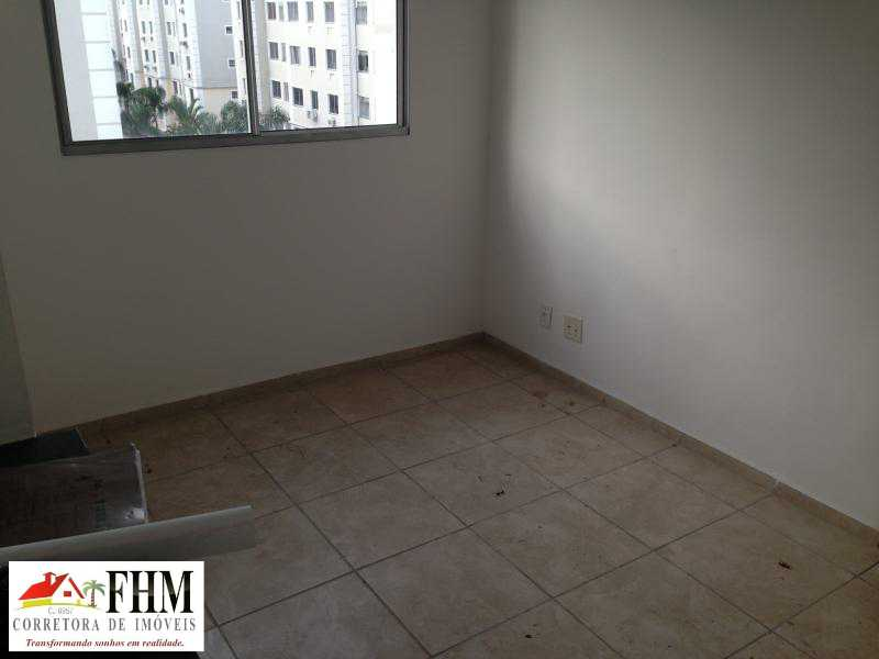 1_20170626122029726_watermark_ - Apartamento para venda e aluguel Estrada do Magarça,Campo Grande, Rio de Janeiro - R$ 155.000 - FHM2206 - 8