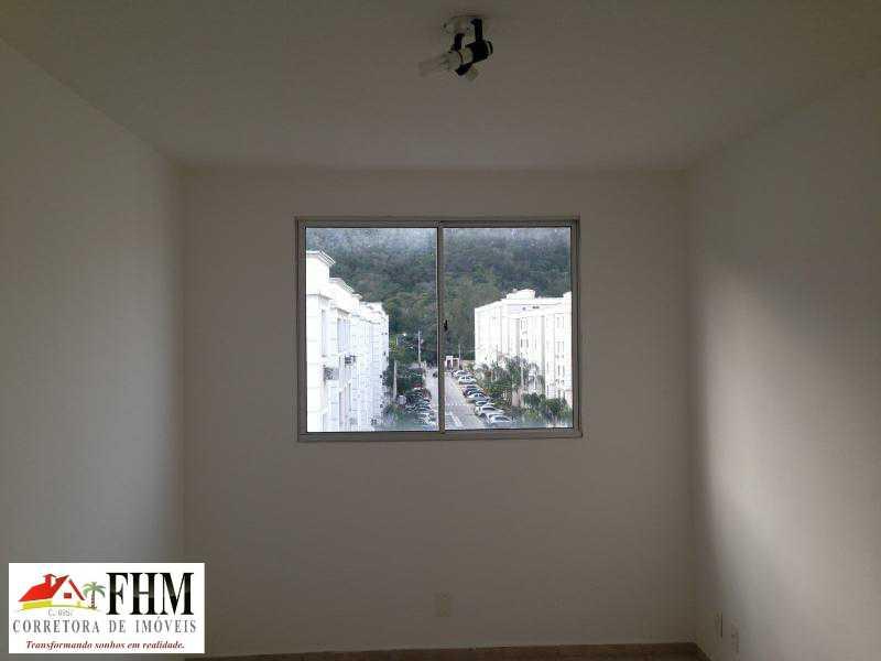 3_20170626122206512_watermark_ - Apartamento para venda e aluguel Estrada do Magarça,Campo Grande, Rio de Janeiro - R$ 155.000 - FHM2206 - 11