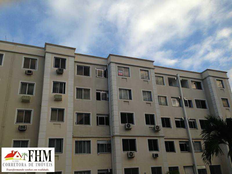3_20170626123121246_watermark_ - Apartamento para venda e aluguel Estrada do Magarça,Campo Grande, Rio de Janeiro - R$ 155.000 - FHM2206 - 3