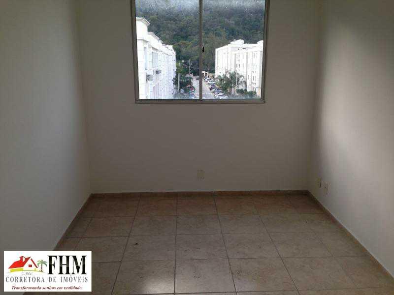 4_20170626122255903_watermark_ - Apartamento para venda e aluguel Estrada do Magarça,Campo Grande, Rio de Janeiro - R$ 155.000 - FHM2206 - 12
