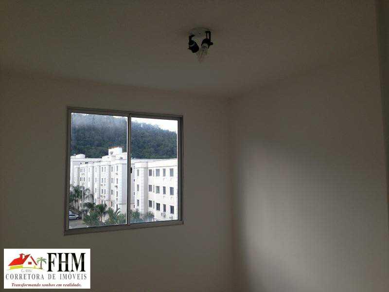 5_20170626122348346_watermark_ - Apartamento para venda e aluguel Estrada do Magarça,Campo Grande, Rio de Janeiro - R$ 155.000 - FHM2206 - 7