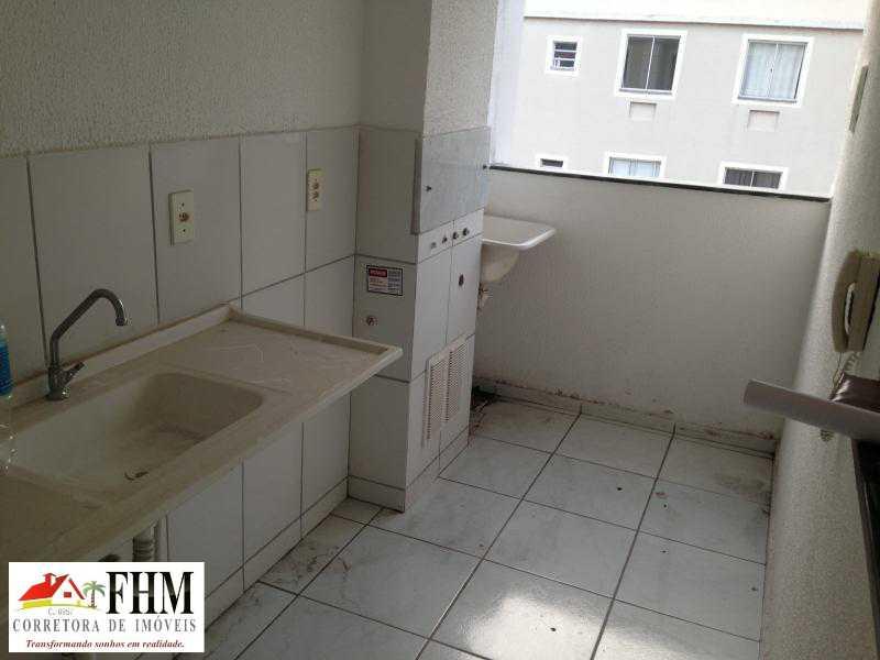 7_20170626122542297_watermark_ - Apartamento para venda e aluguel Estrada do Magarça,Campo Grande, Rio de Janeiro - R$ 155.000 - FHM2206 - 14